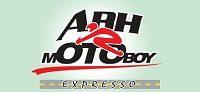 ABH Moto Boys | Moto Expresso em Belo Horizonte